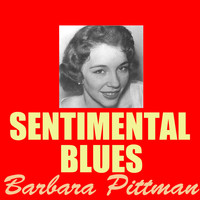 Barbara Pittman - Sentimental Fool