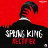 Rectifier by Spring King