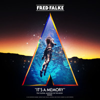 Fred Falke - It's A Memory (Amtrac Remix)