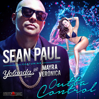 Sean Paul - Outta Control