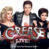 Grease (Is The Word) by Jessie J / Grease Live Cast