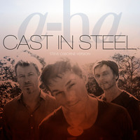 A-Ha - Cast In Steel (Steve Osborne Version)