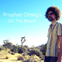 Prophet Omega - On The Beach