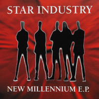 Star Industry - New Millennium