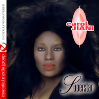Carol Jiani - Superstar (Digitally Remastered)