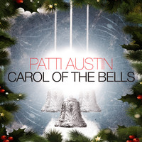 Patti Austin - Carol of the Bells