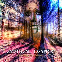 Astral Dance - Dimensional