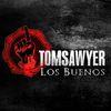 Los Buenos - Single  TomSawyer