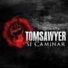 Sé Caminar - Single  TomSawyer