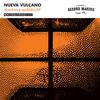 Nombres y Apellidos - EP  Nueva Vulcano