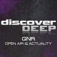 GNR - Actuality / Open Air