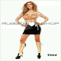 Viper - Rubber Shop