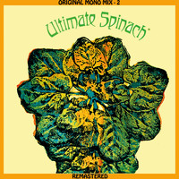 Ultimate Spinach - Ultimate Spinach - Original Mono Mix - 2