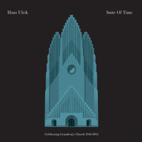 Hans Ulrik - Suite of Time