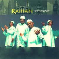 Raihan - Brotherhood