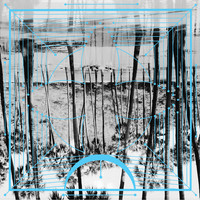 Four Tet - Pink Remixes