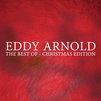 Eddy Arnold - Eddy Arnold - The Best Of - Christmas Edition