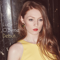 Lucy O'Byrne - The Universal