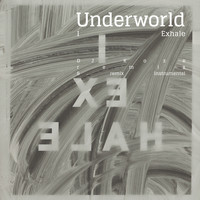 Underworld - I Exhale (DJ Koze Remix)