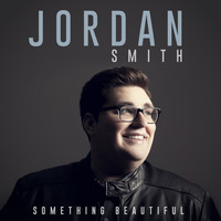 Jordan Smith - Stand In The Light