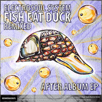 Electrosoul System - Fish Eat Duck Remixed After Album EP