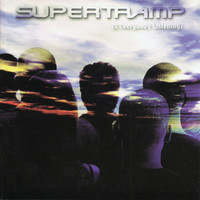 Supertramp - Is Everybody Listening