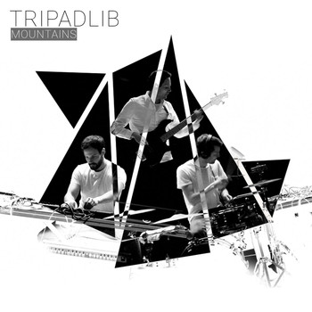 TripAdLib - Mountains