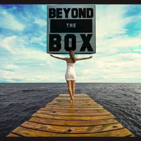 Mandroid - Beyond the Box
