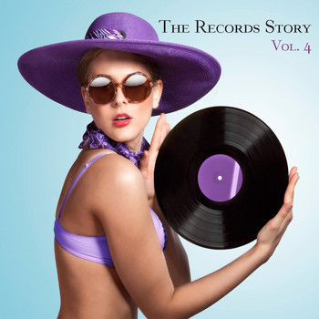 Various Artists - The Records Story, Vol. 4