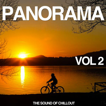 Various Artists - Panorama, Vol. 2 (The Sound of Chillout)