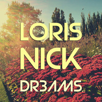 Loris Nick - Dr3ams