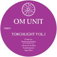 Om Unit - Torchlight, Vol. 2