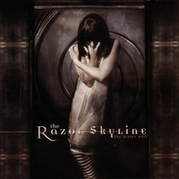 Razor Skyline - Bitter Well, The