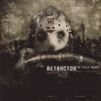 Retractor - False Memory, The