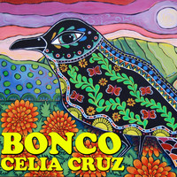 Celia Cruz - Bonco