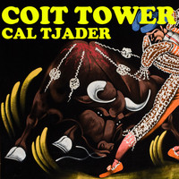 Cal Tjader - Coit Tower