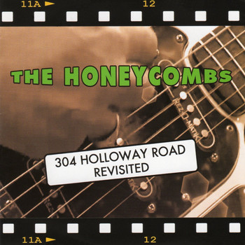 The Honeycombs - 304 Holloway Road Revisited