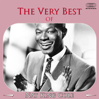 Nat King Cole - The Very Best of Nat King Cole Medley: Unforgettable / LOVE / Too young / Autumn leaves / Quizás, q