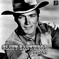 Clint Eastwood - Clint Eastwood Medley: Bouquet of Roses / Along the Santa Fe Trail / The Last Round Up / Sierra Neva