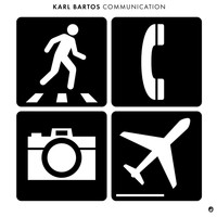 Karl Bartos - Communication (Remastered)
