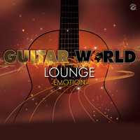 "Varios - Guitar World Lounge ""Emotion"""