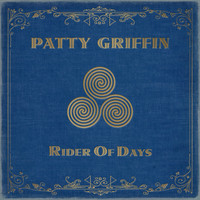 Patty Griffin - Rider of Days