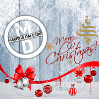 Maurice Dalessio - Merry Christmas