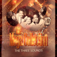 The Three Sounds - The Mega Collection