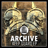 Archive - Keep Guard