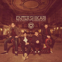 Enter Shikari - Live & Acoustic From Alexandra Palace