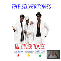 The Silvertones - Things Gonna Change