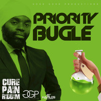 Bugle - Priority - Single