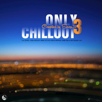 Seven24 - Only Chillout, Vol.03 (Compiled by Seven24)