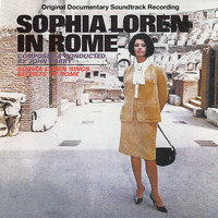 John Barry - Sophia Loren in Rome